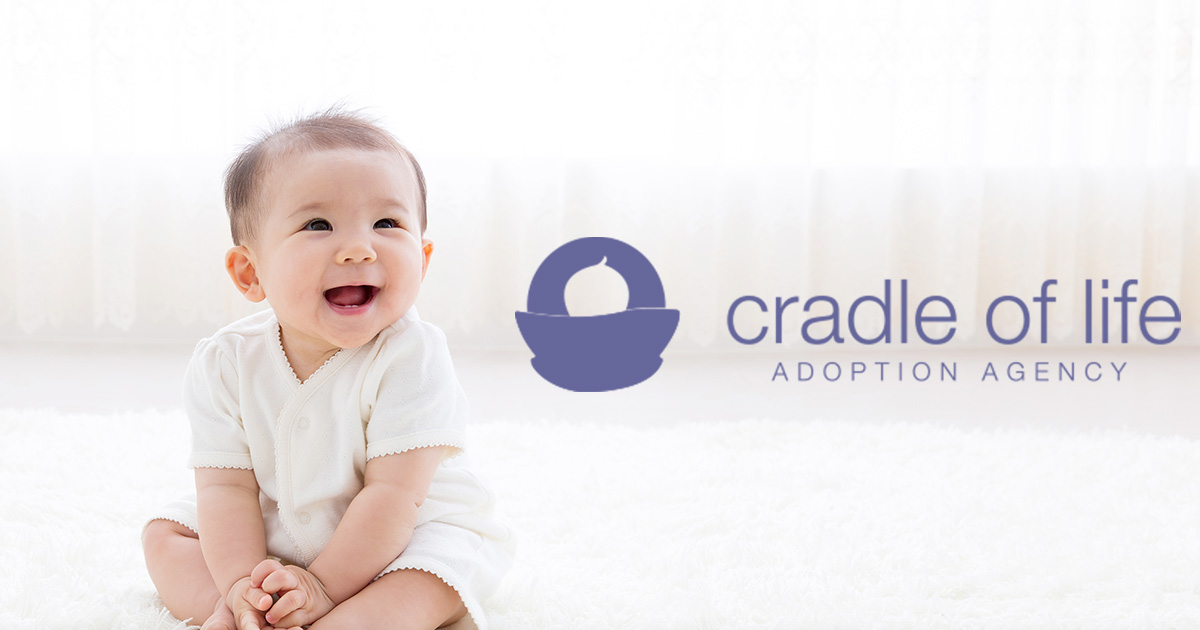 Cradle Of Life Adoption Agency